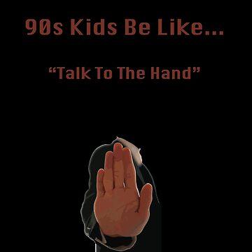 90s Kids Be Like #8 by DigitalPokemon