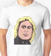 Soul Taker T-Shirt