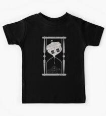 Spacetime Kids Clothes