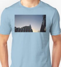Afternoon Sky T-Shirt