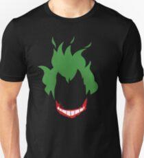 Serious Junk Unisex T-Shirt
