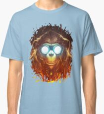 Monksmith II Classic T-Shirt