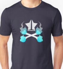 Bone Keeper Unisex T-Shirt