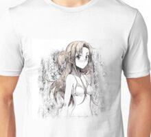 Asuna Unisex T-Shirt