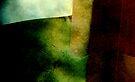 Abstract by Nathalie Chaput