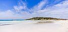 Cape Le Grand, West Australia by Dean Bailey