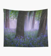 Am I dreaming? Wall Tapestry