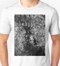 TRUNK T-Shirt