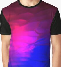 Slice Light Graphic T-Shirt