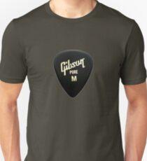 Guitarist at Heart T-Shirt