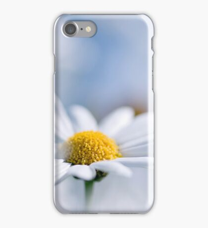 she wants to breathe... iPhone Case/Skin