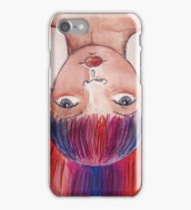 My Rainbow Life iPhone Case/Skin