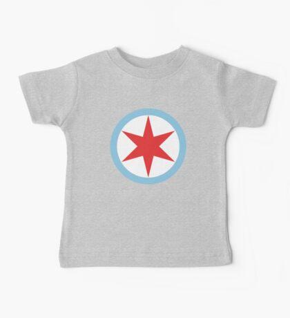 Captain Chicago Kids Clothes
