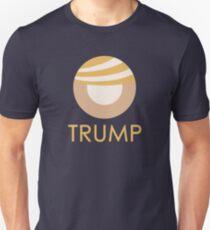 Trump: Nobama! T-Shirt