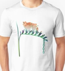 Flume Skin Companion EP Unisex T-Shirt