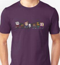 Community Tee Unisex T-Shirt