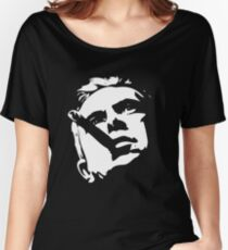 Dr Strangelove Women's Relaxed Fit T-Shirt