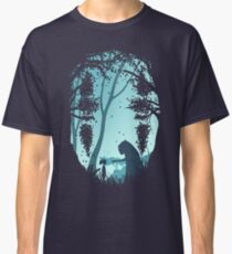 Lonely Spirit Classic T-Shirt