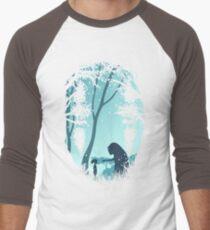 Lonely Spirit T-Shirt