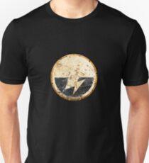 Nort Insignia Unisex T-Shirt