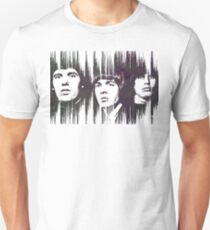 The Walker Brothers Unisex T-Shirt