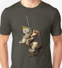 Star wars Napoleon Unisex T-Shirt