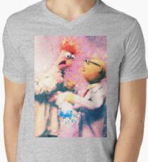 Beaker & Bunsen T-Shirt