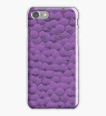 MEMBER BERRIES iPhone Case/Skin