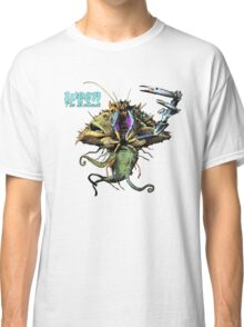 Ween - The mullosk Classic T-Shirt