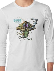 Ween - The mullosk Long Sleeve T-Shirt