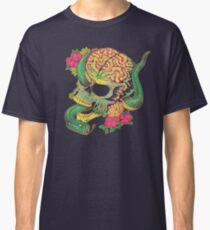 Surrender Classic T-Shirt