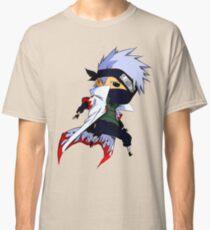 CHIBI KAKASHI Classic T-Shirt