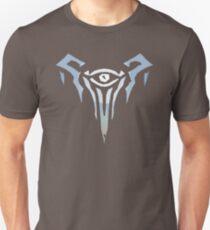 League of Legends - Watchers  Unisex T-Shirt