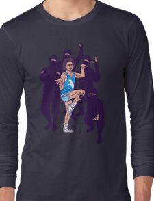 Ninja Trainer T-Shirt