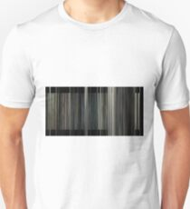 Interstellar (6000 bars) Unisex T-Shirt