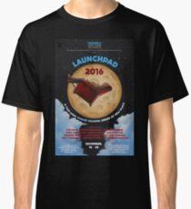 EST/LA Launchpad 2016 Art Classic T-Shirt