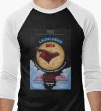 EST/LA Launchpad 2016 Art T-Shirt