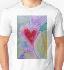 Hearts Desire T-Shirt