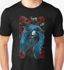 Chrysalis - Cardedition T-Shirt