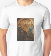 Mother and baby T-Shirt