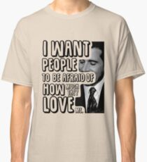 Michael Scott - The Office Classic T-Shirt