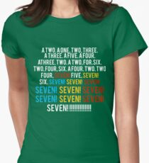 Friends - seven seven seven  T-Shirt