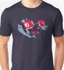 Mario Karting T-Shirt