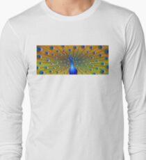 Poppycock Long Sleeve T-Shirt
