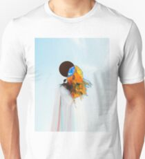 Vaare Unisex T-Shirt