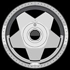Wheel Design Borbet A by Tom Mayer