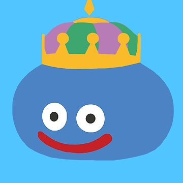 Royal Goo by folm