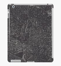 Cat Fur iPad Case/Skin