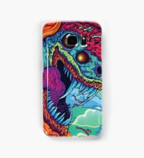 Hyper Beast | iPhone and Galaxy Case  Samsung Galaxy Case/Skin