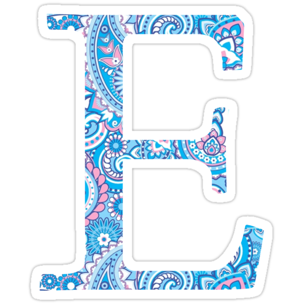 N in bubble letters pictures and cliparts download free